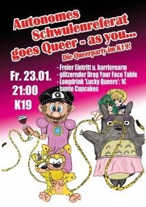 QueerParty2015-1-final